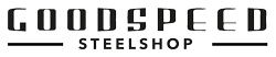 Goodspeed_Steelshop_Logo_v2